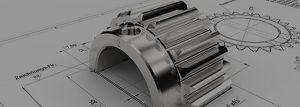 難削材・特殊鋼の切削加工